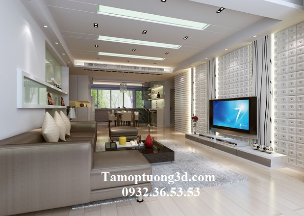 Tam-op-da-3d-DP2019