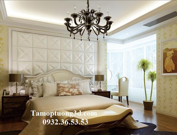 Tam-op-da-3d-DP2023.1