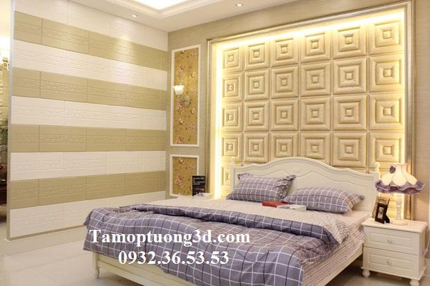 Tam-op-da-3d-DP2024.1