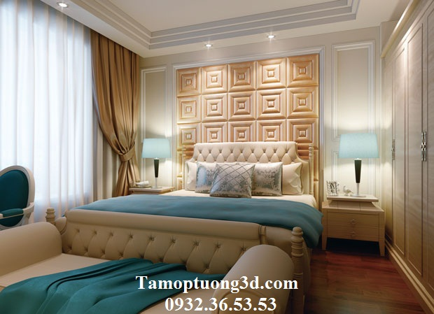 Tam-op-da-3d-DP2024