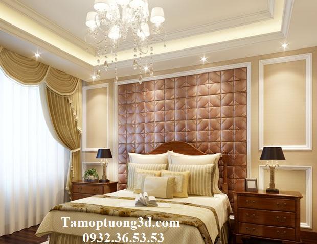Tam-op-da-3d-DP2039