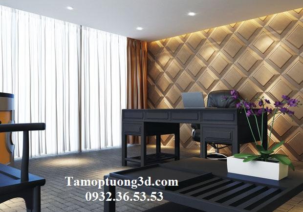 Tam-op-da-3d-DP2040