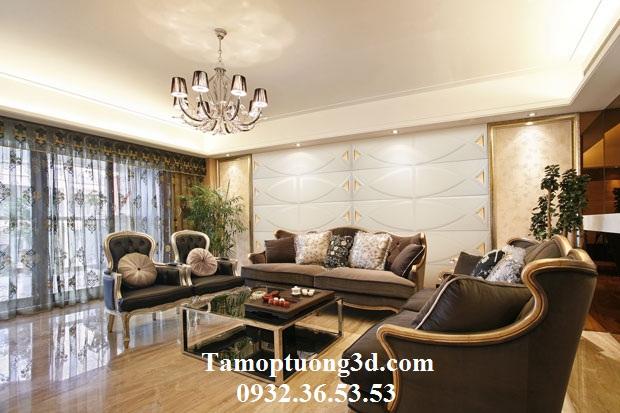 Tam-op-da-3d-DP6322