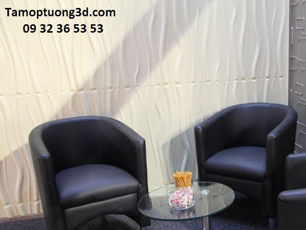 Tam-op-tuong-3d-FAKTUM