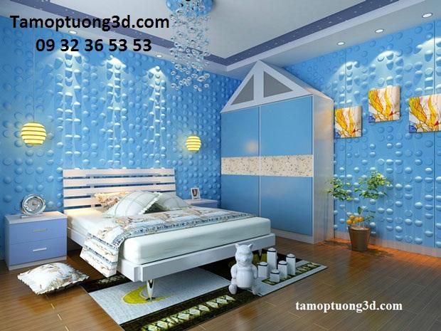 Tam-op-tuong-3d-GO