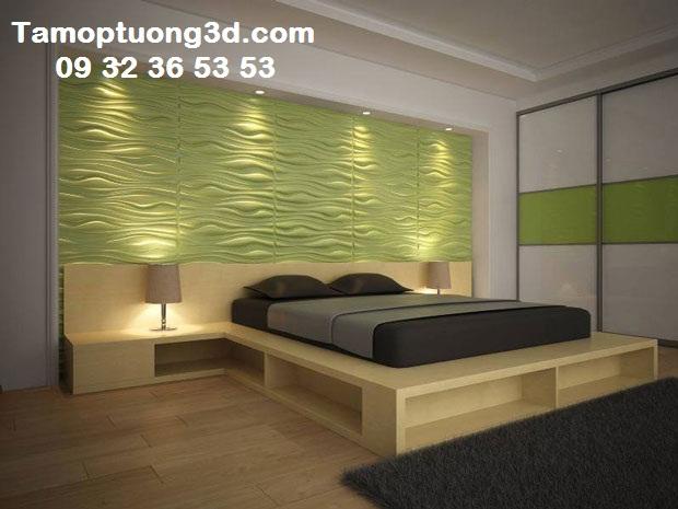Tam-op-tuong-3d-INREDA-2