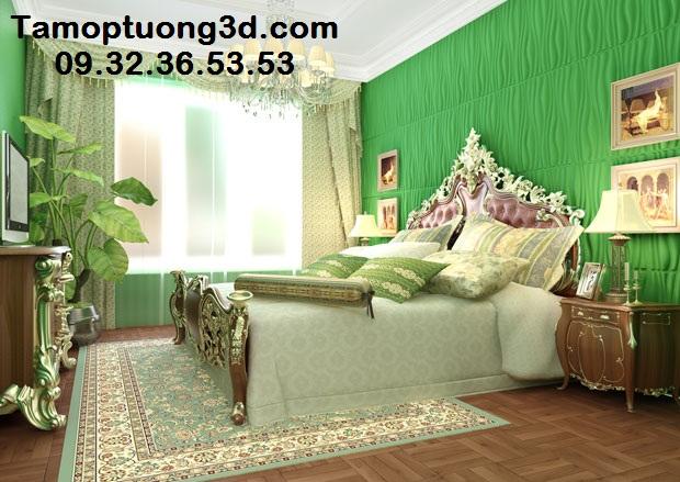 Tam-op-tuong-3d-INREDA-7