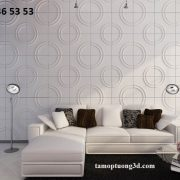 Tấm ốp tường 3d KARSTARD 4
