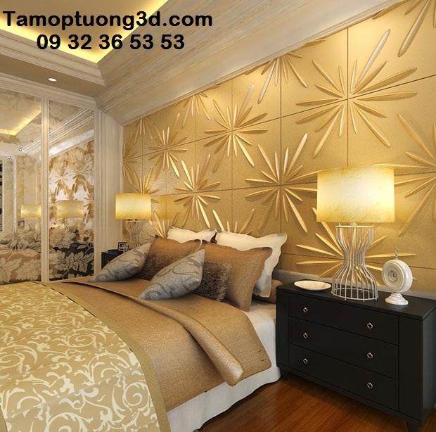 Tam-op-tuong-3d-MEDIAL (2)