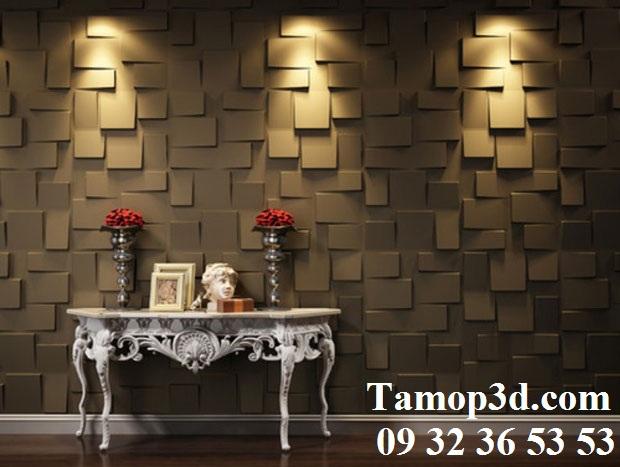 Tam-op-tuong-3d-RUBIK-7