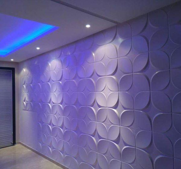 3d-wall-flora-122