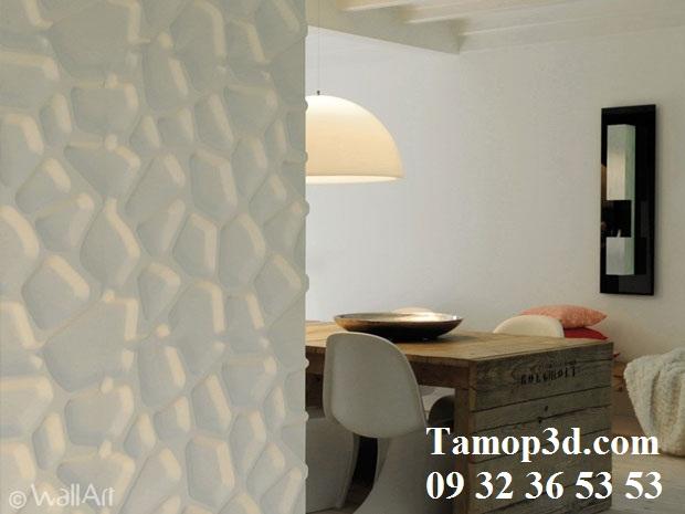 Tam-op-tuong-3d-Gaps-wallart-1