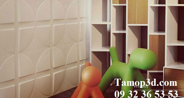 Tam-op-tuong-3d-Pitches-wallart-3