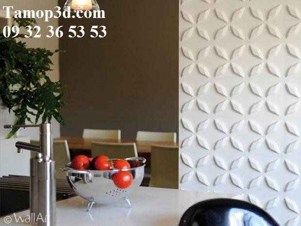 Tam-op-tuong-3d-Saiphs-wallart-2