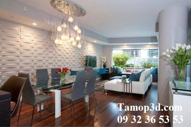 Tam-op-tuong-3d-VAULTS-wallart-16