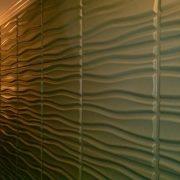 Tấm ốp tường 3d flows wallart 19