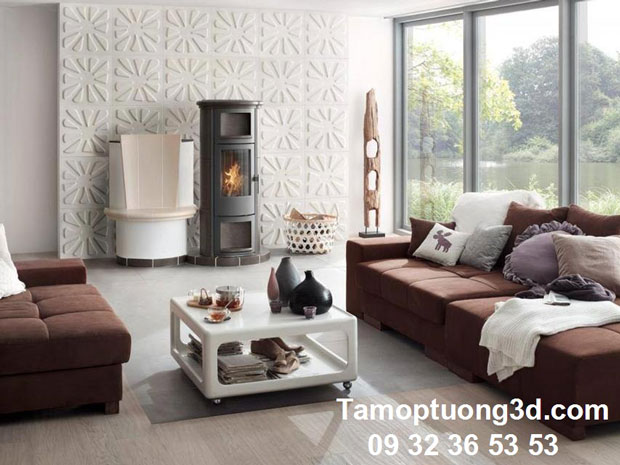 Tam-op-tuong-3d-wallart-caryotas-5