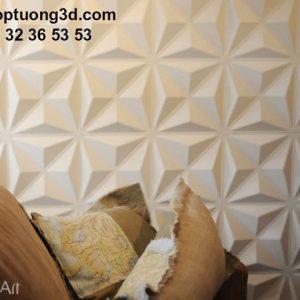 Tấm ốp tường 3d cullinans wallart 2