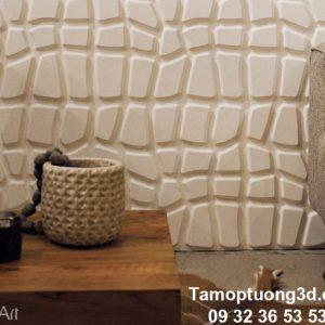 Tấm ốp tường 3d dundees wallart 6