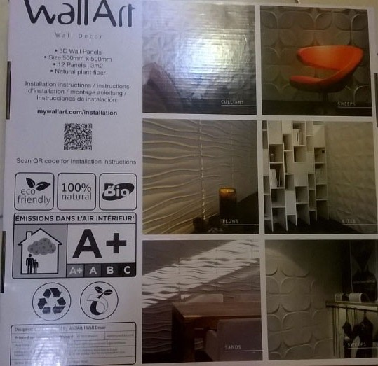 Bao-bi-wallart-1_1