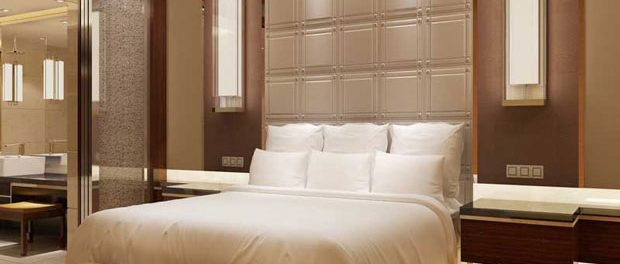 Vật liệu trang trí nội thất cao cấp từ tấm ốp da 3d mã DP4031-Case-A