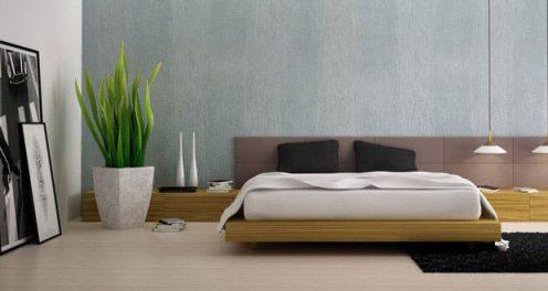 Hô biến không gian phòng ngủ cùng chào đón hè rạng rỡ 4